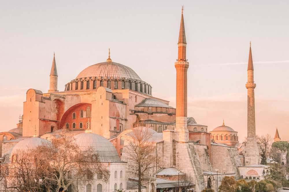 Best Things To Do In Istanbul (15)