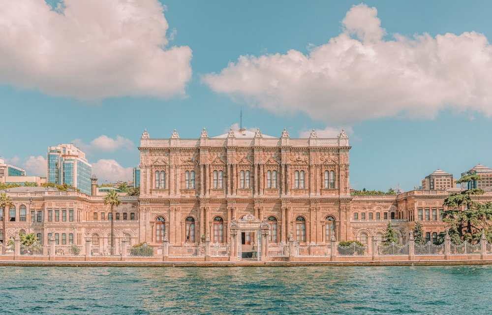 Best Things To Do In Istanbul (13)