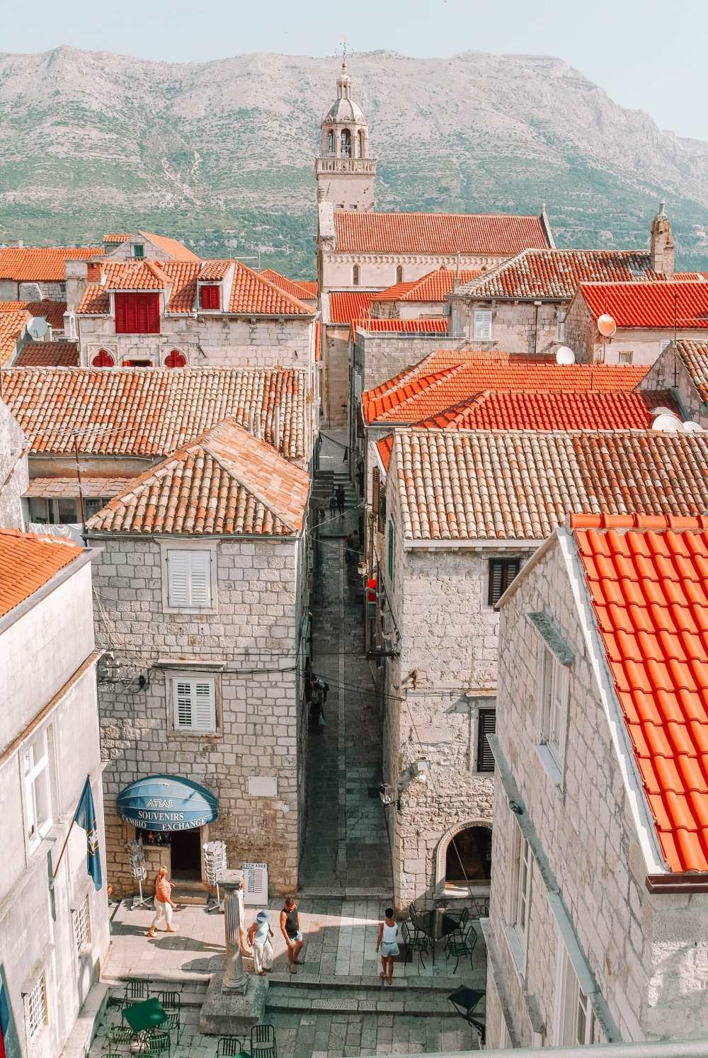 Best Islands In Croatia (27)
