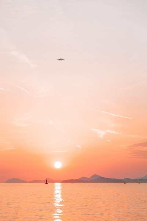 Best Islands In Croatia (18)