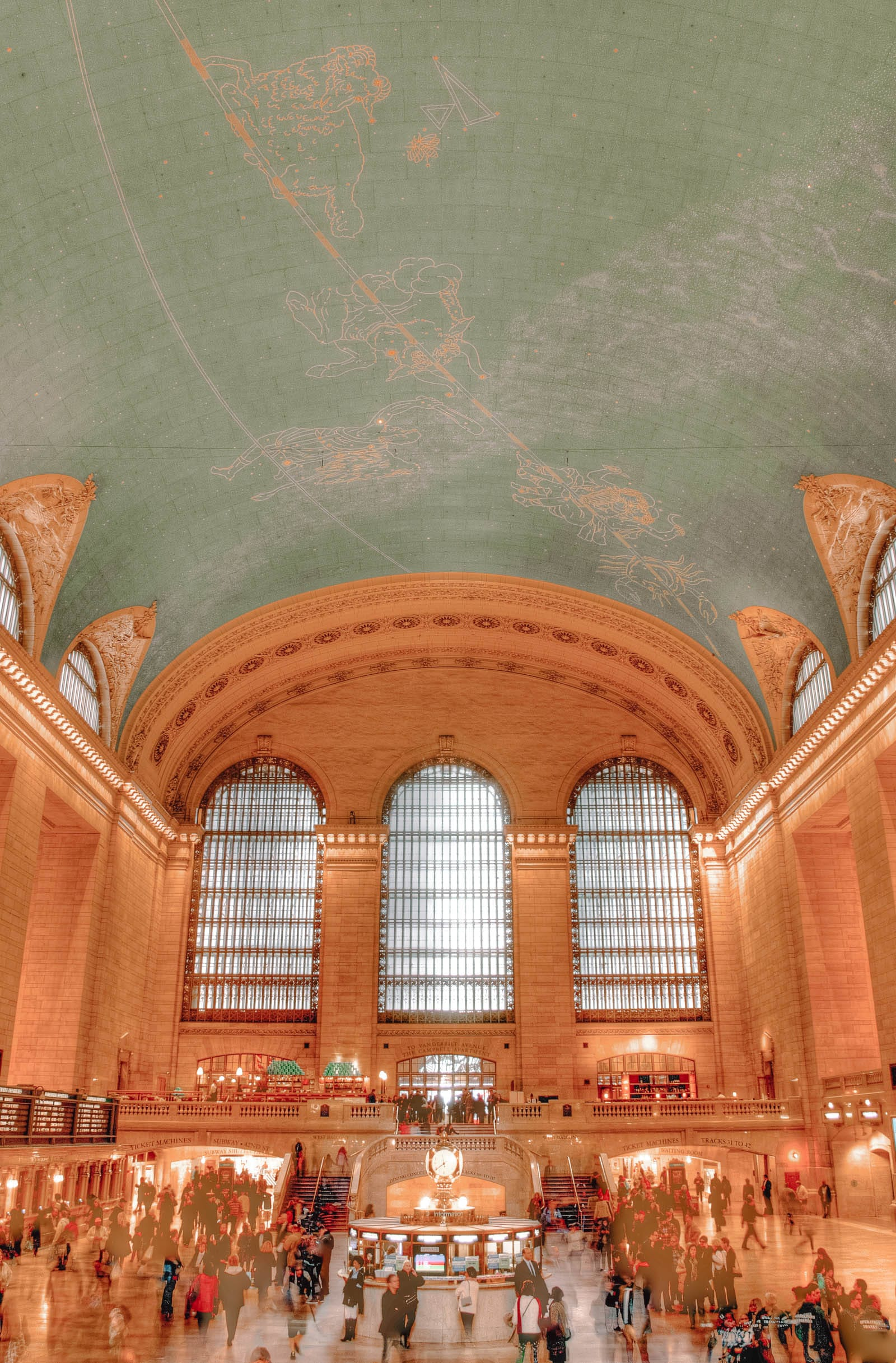 Things To See New York (14)