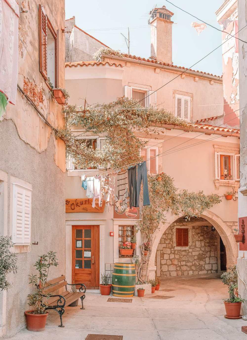 Best Islands In Croatia (16)