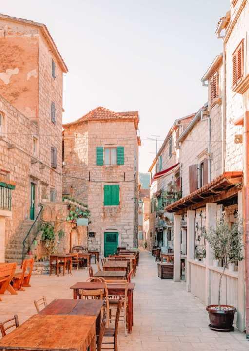 Best Islands In Croatia (15)