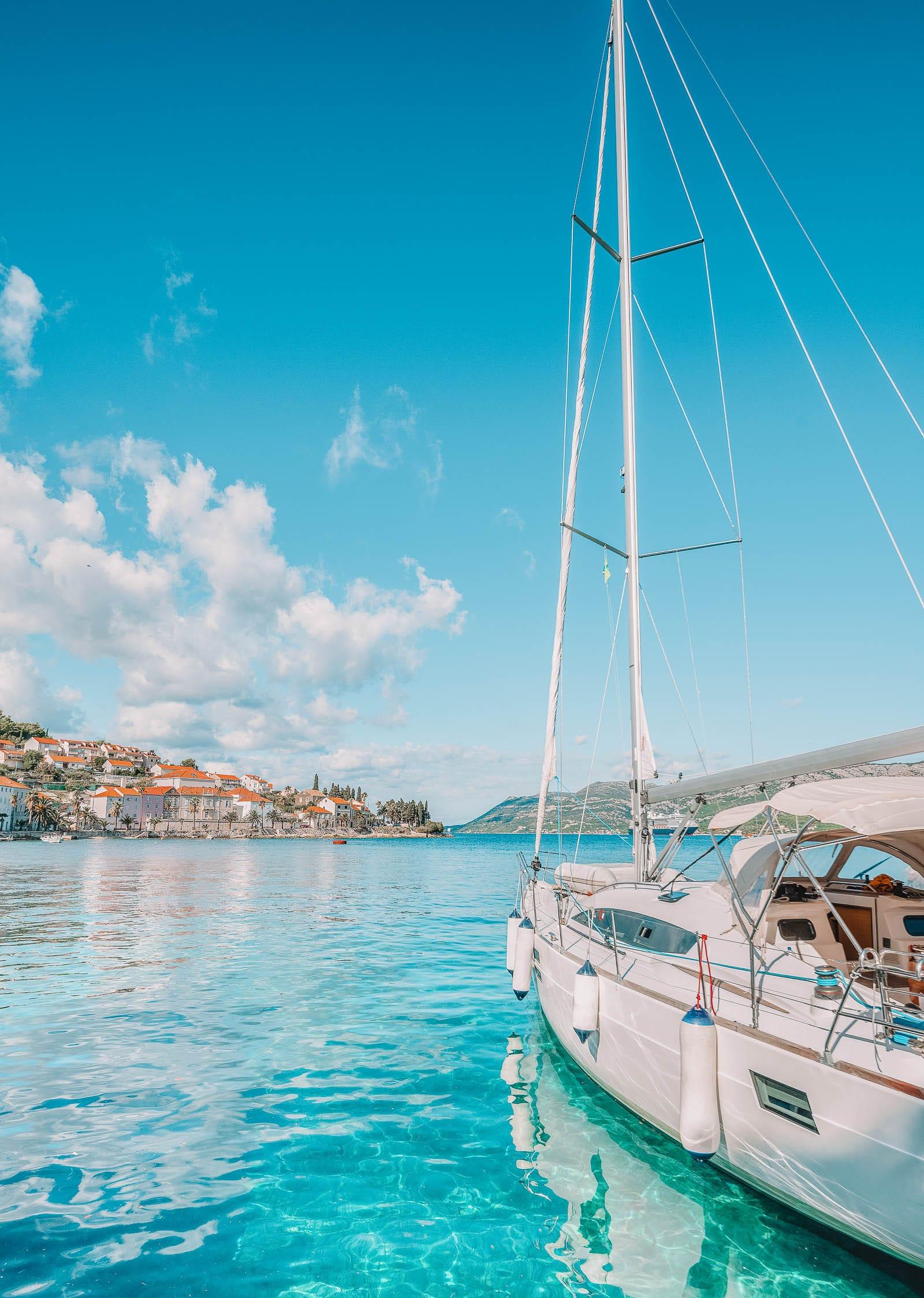 Best Islands In Croatia (13)