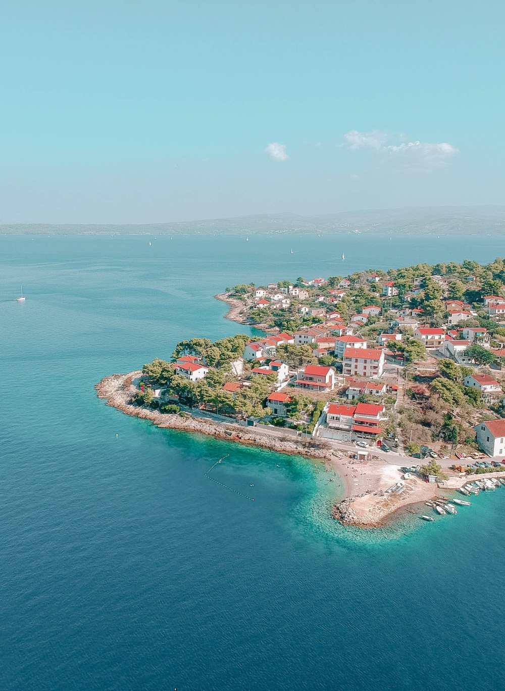 Best Islands In Croatia (10)
