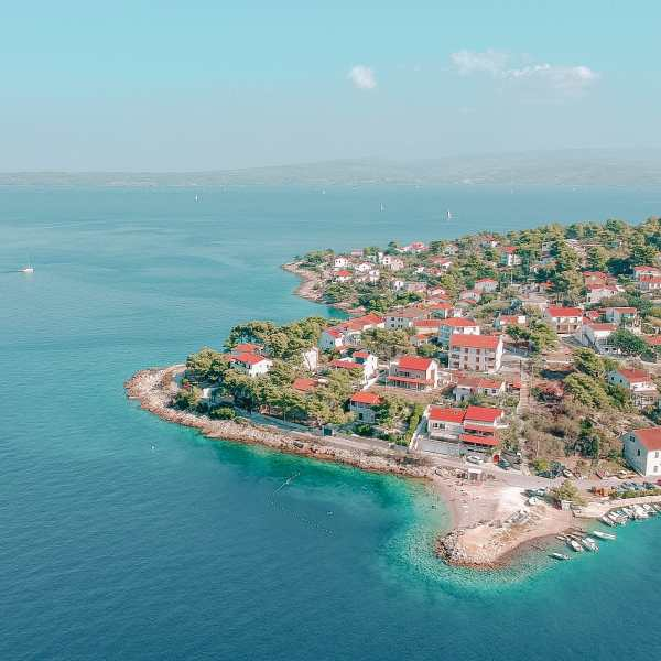 Best Islands In Croatia (10)