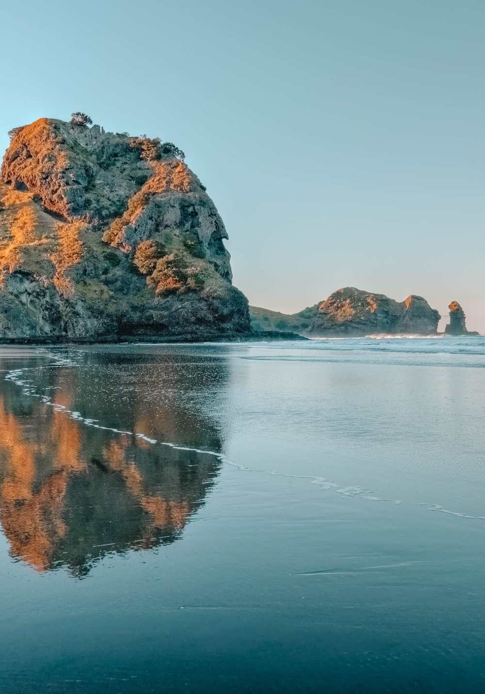 Best Beaches In New Zealand (38)