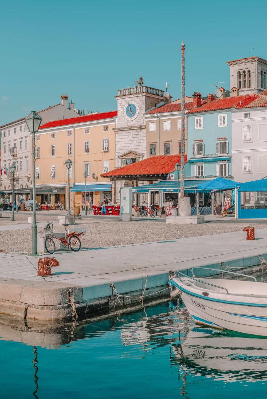 Best Islands In Croatia (7)