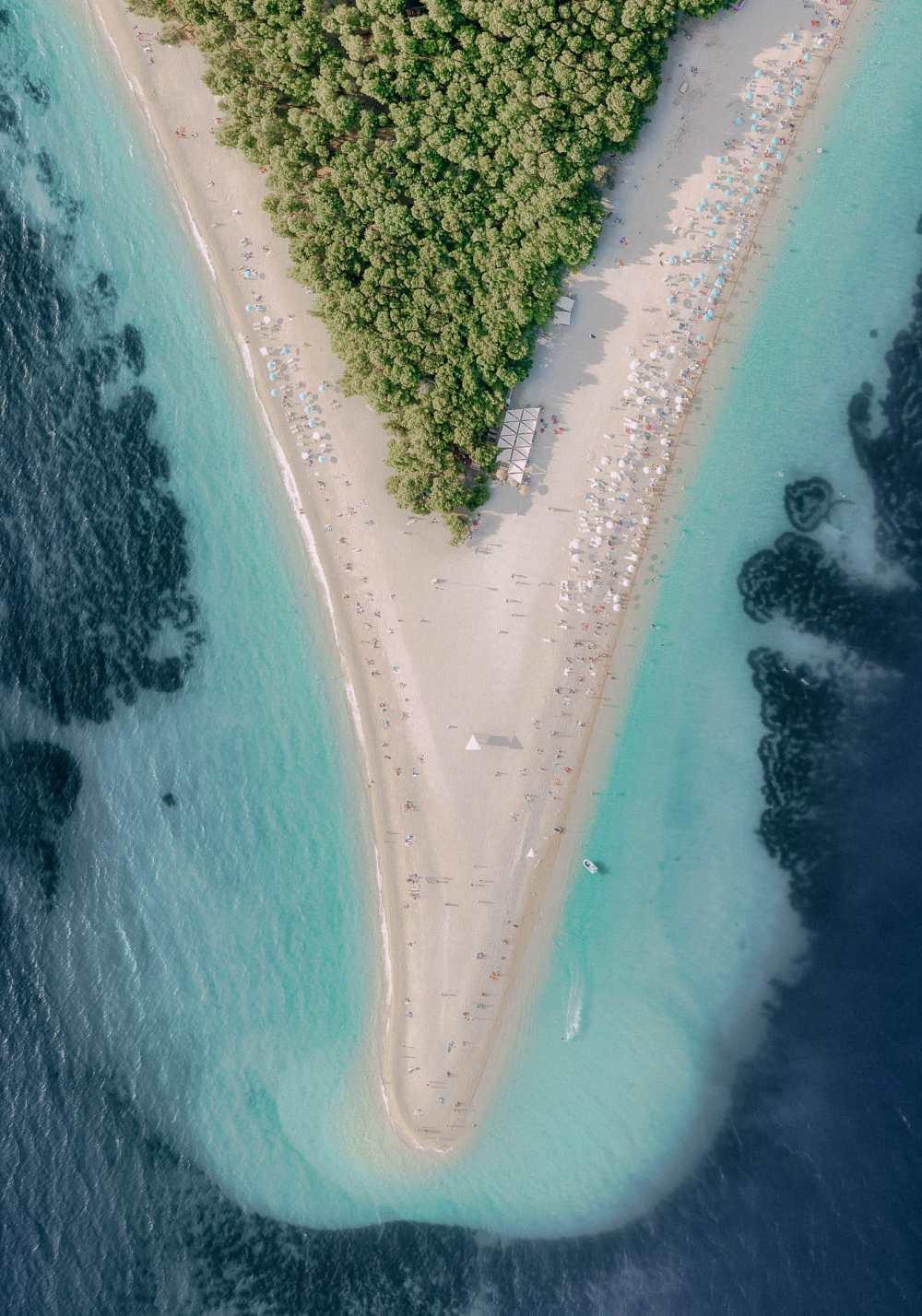 Best Islands In Croatia (6)