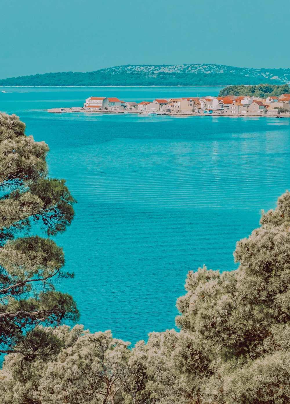 Best Islands In Croatia (1)