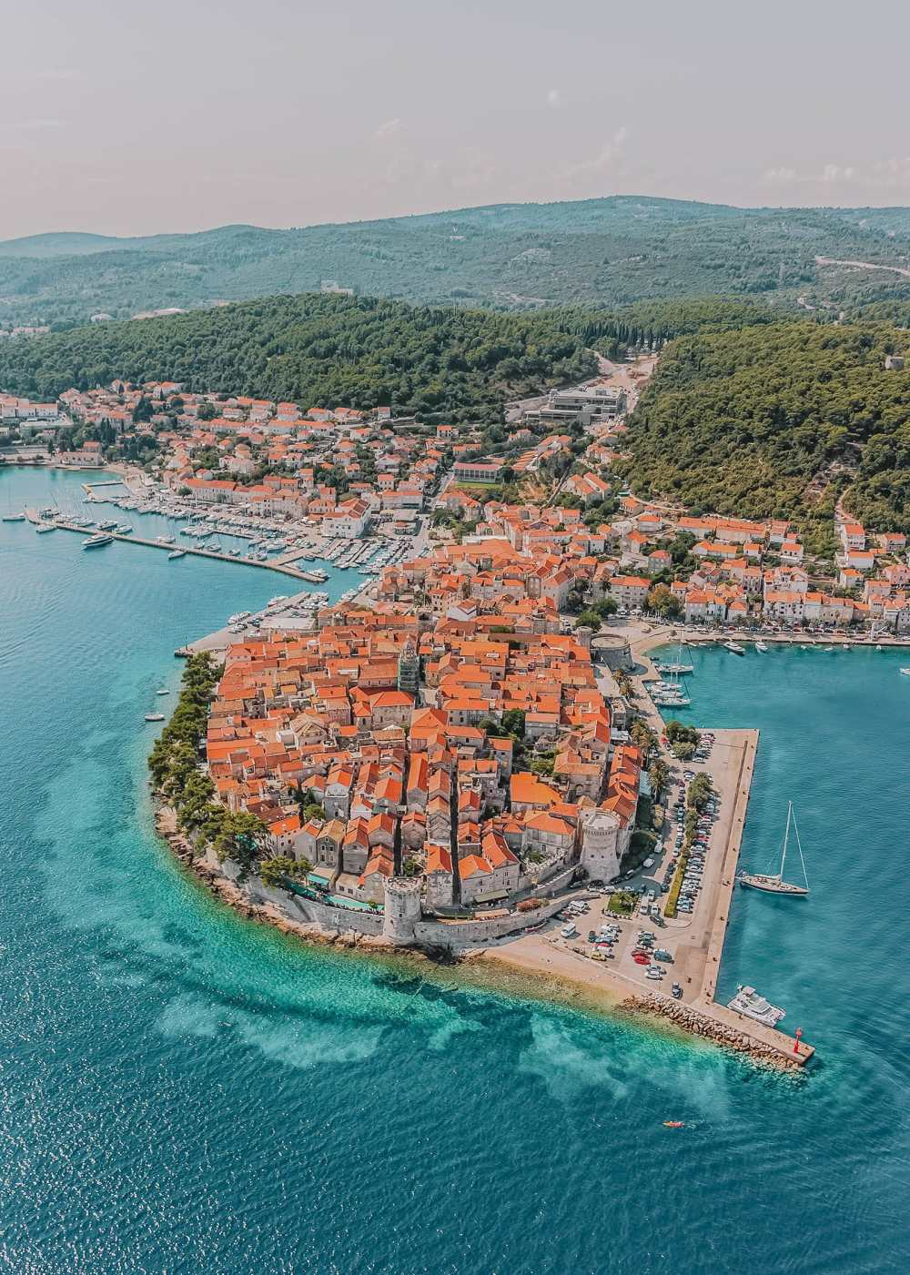 Best Islands In Croatia (22)