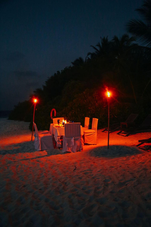 The Angsana Ihuru, Maldives (19)