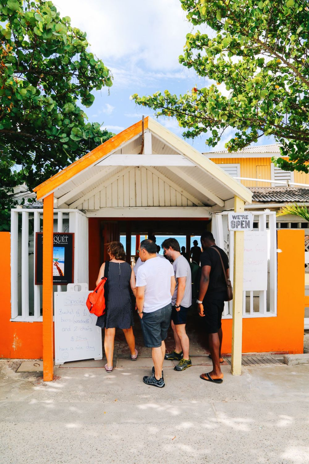 Exploring The Caribbean Island Of Antigua By Land - Part 2 (25)
