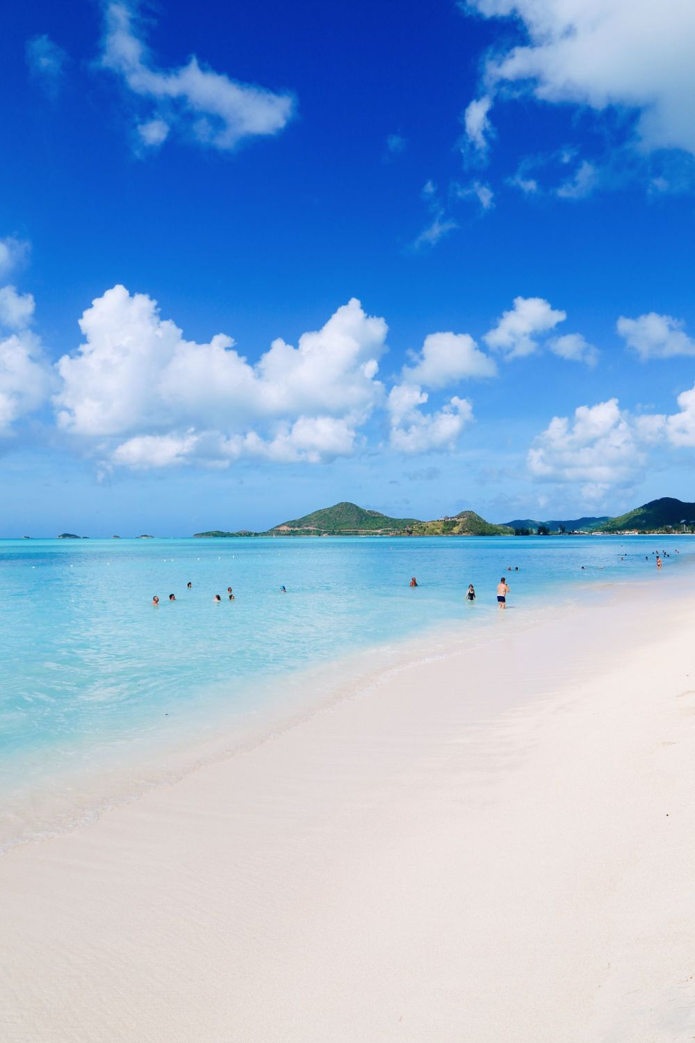 Exploring The Caribbean Island Of Antigua By Land - Part 2 (43)