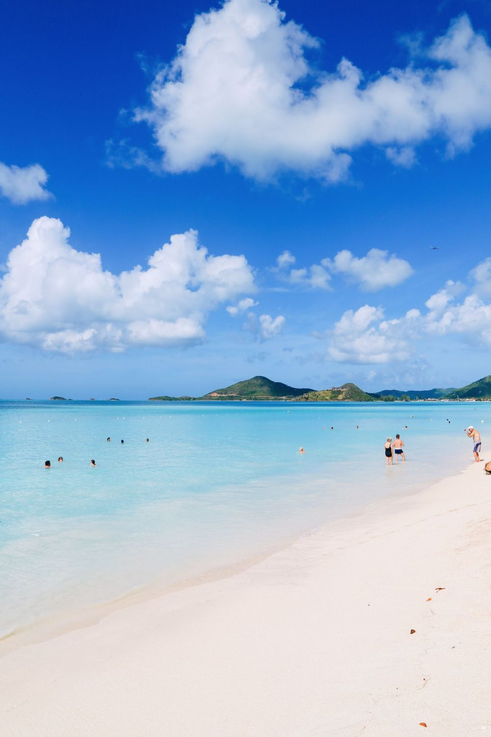 Exploring The Caribbean Island Of Antigua By Land - Part 2 (47)