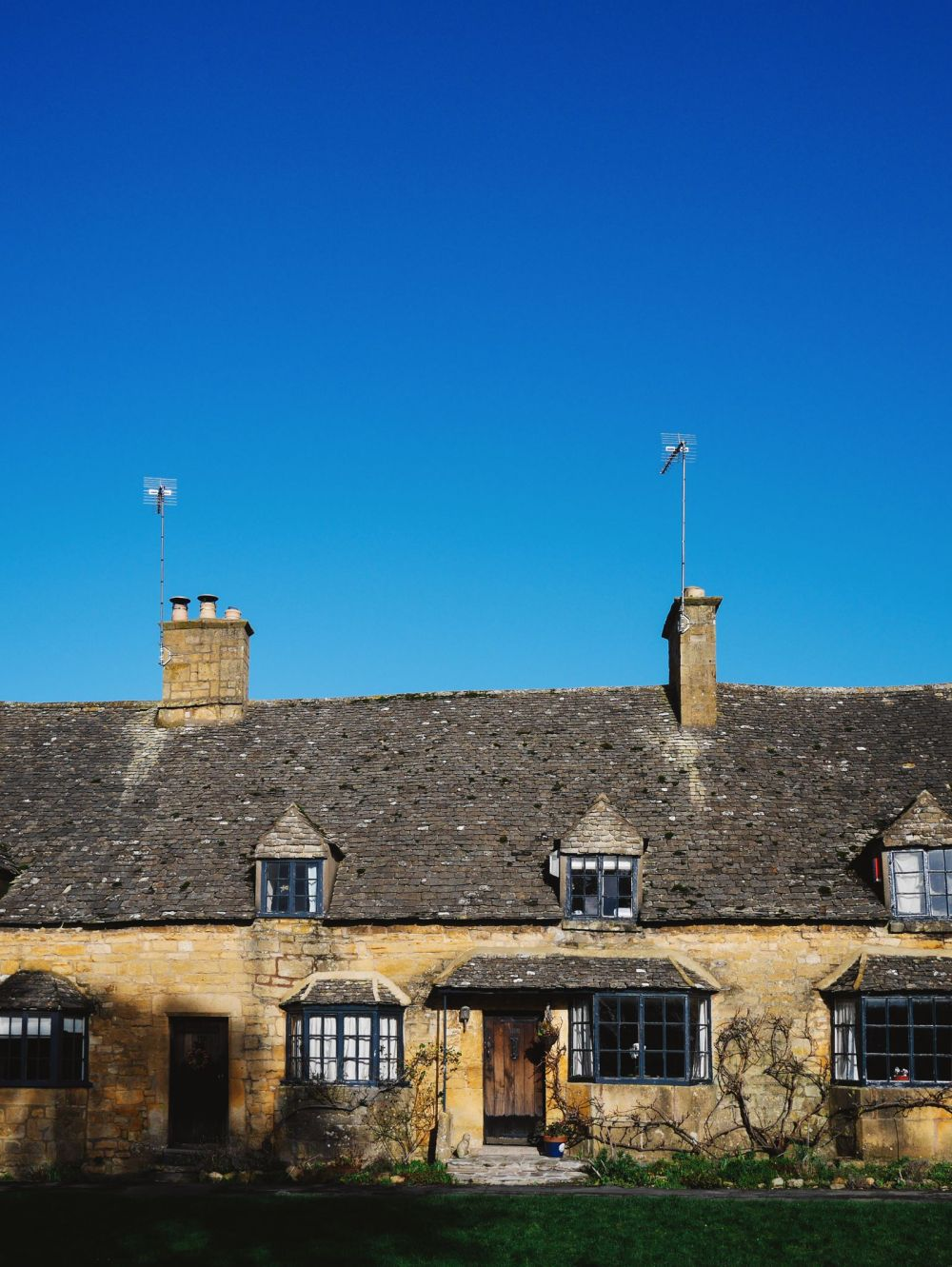 How To Plan The Perfect Weekend In The Picturesque Cotswolds, England (11)