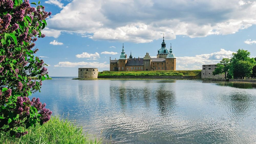 8 Beautiful Towns And Villages To Visit in Sweden (4)