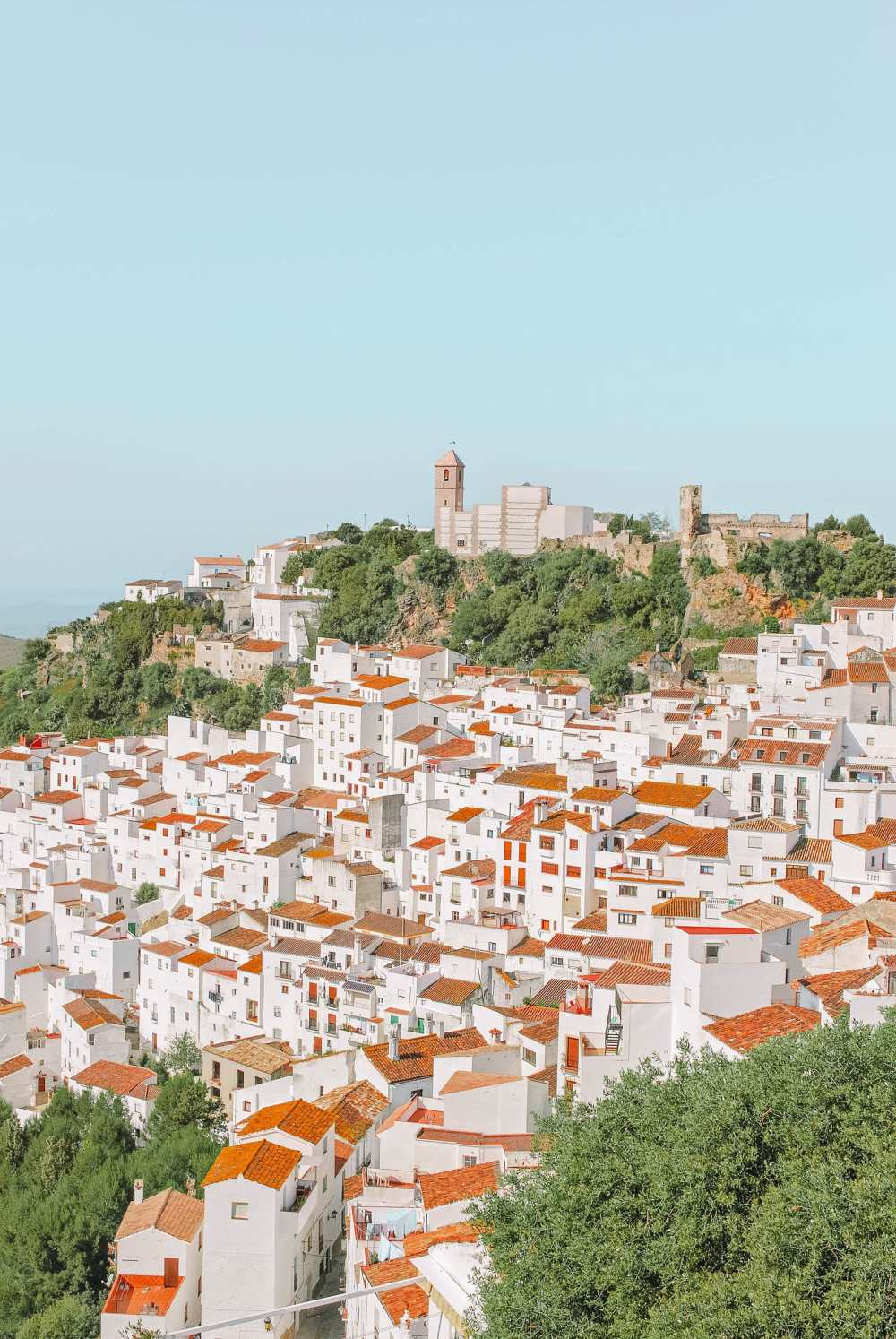 Best Spanish Towns To Visit (22)