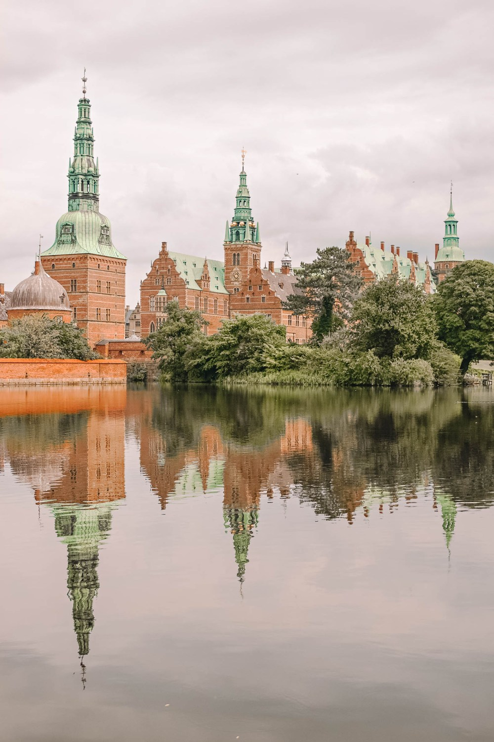 Places in Denmark to visit (1)