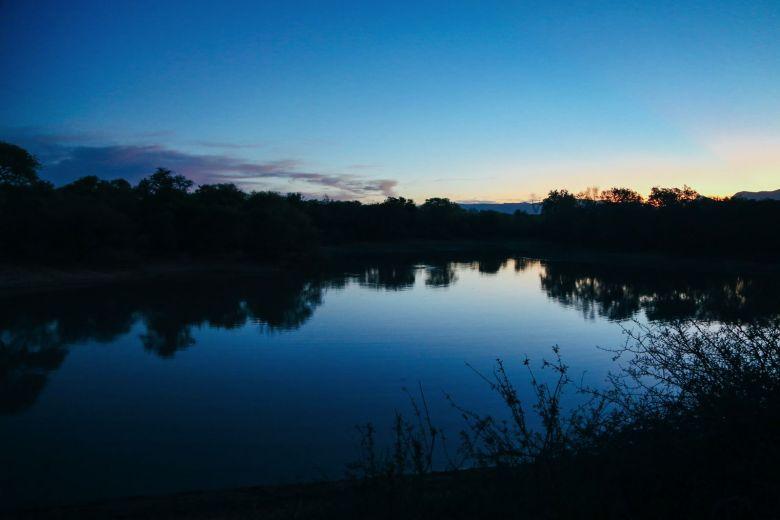 Sunrise Till Sunset - A 24 Hour South African Safari Diary (58)