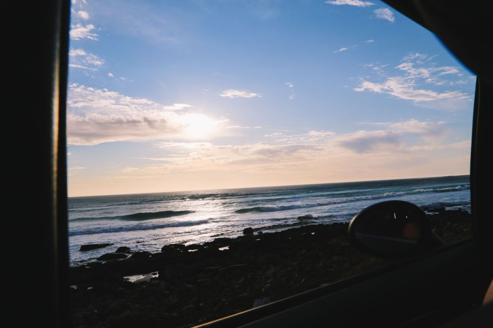 Exploring The Most Scenic Driving Route In Cape Town - The Cape Peninsula (9)