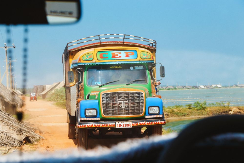 The First 24 Hours In Sri Lanka (27)