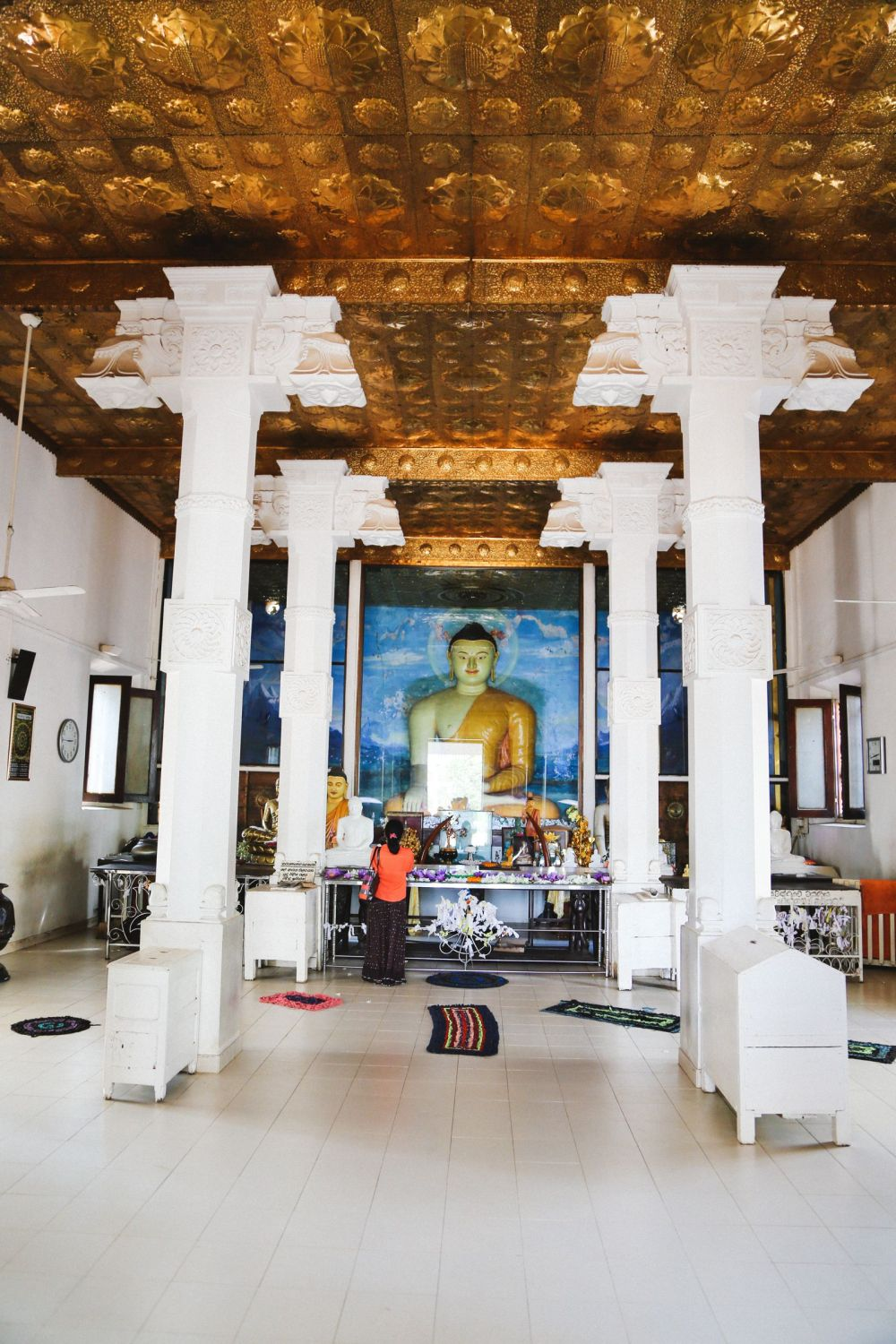 The First 24 Hours In Sri Lanka (49)