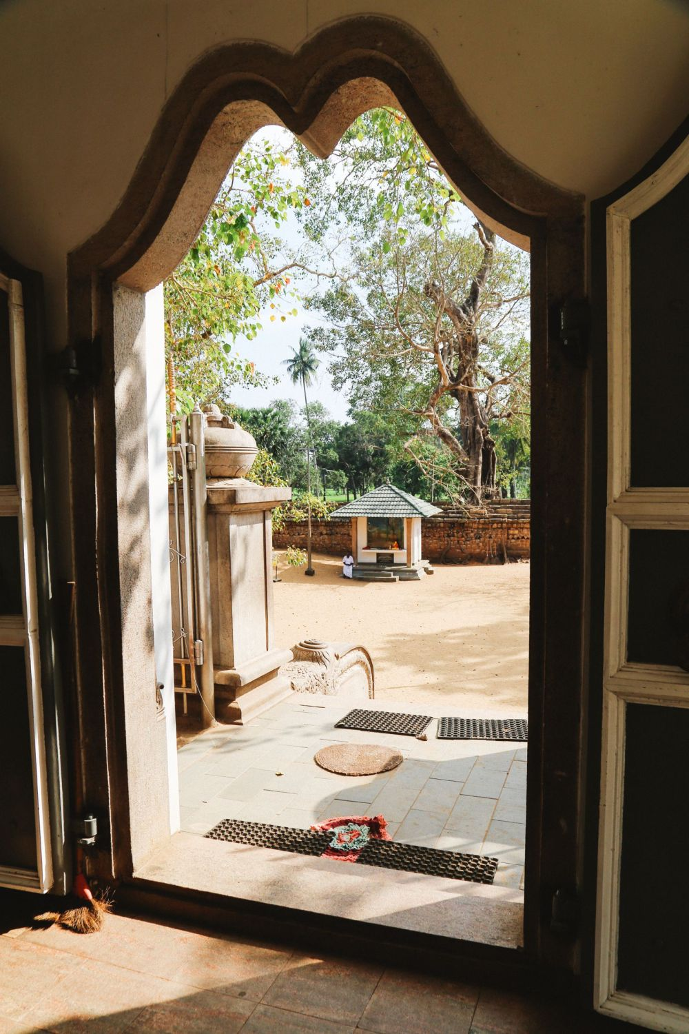 The First 24 Hours In Sri Lanka (52)