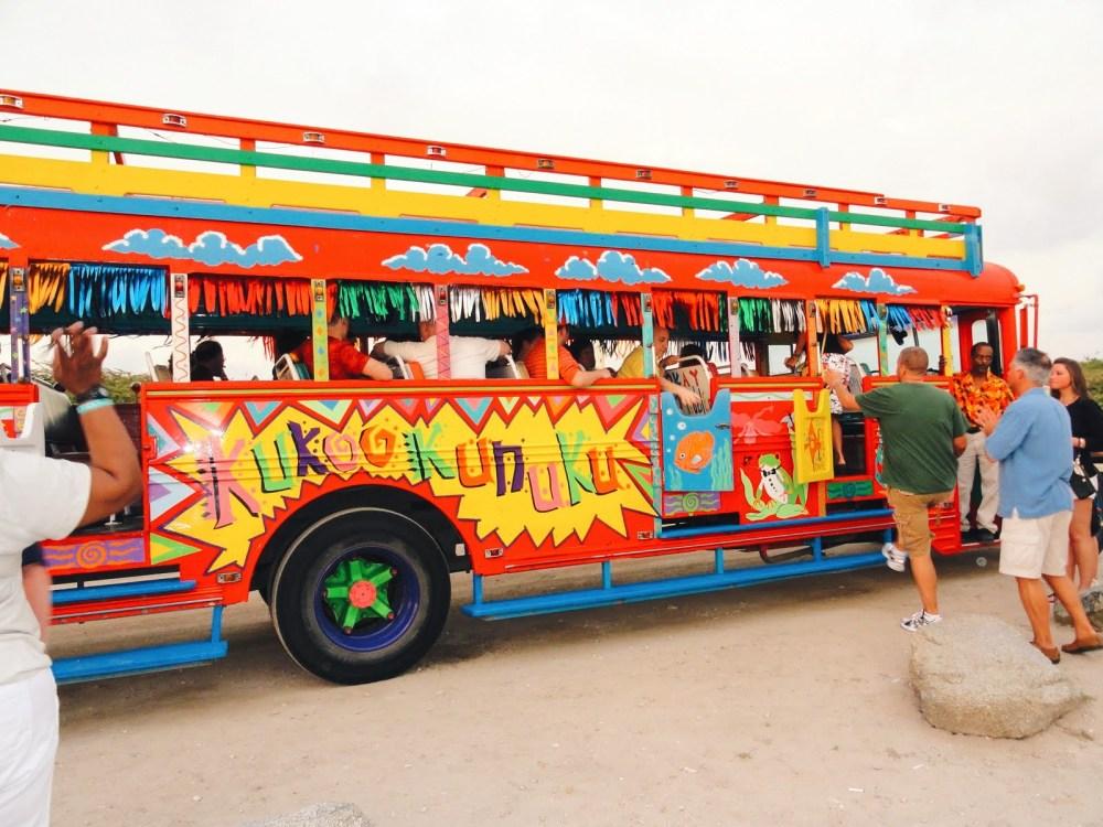 8 Fun Experiences You Need To Have In The Caribbean Island Of Aruba (7)