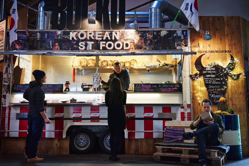 Why You Need To Enjoy Copenhagen's Delicious Food Market on Paper Island (7)