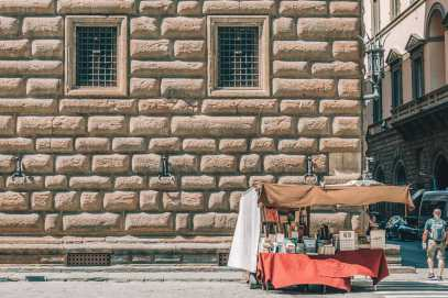 Best Things To Do In Florence (11)