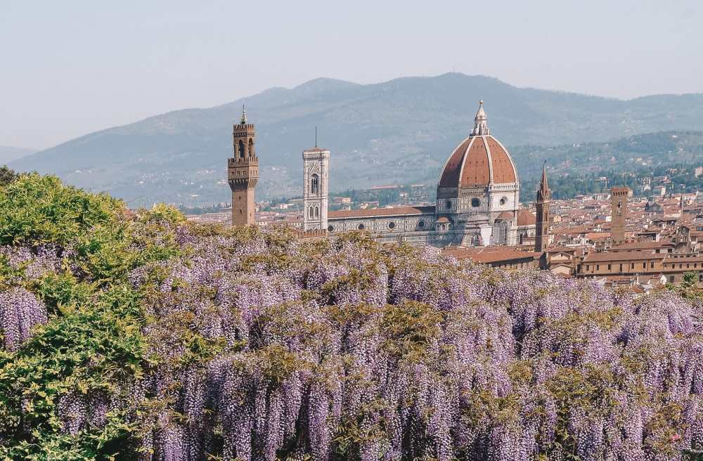 Best Things To Do In Florence (26)