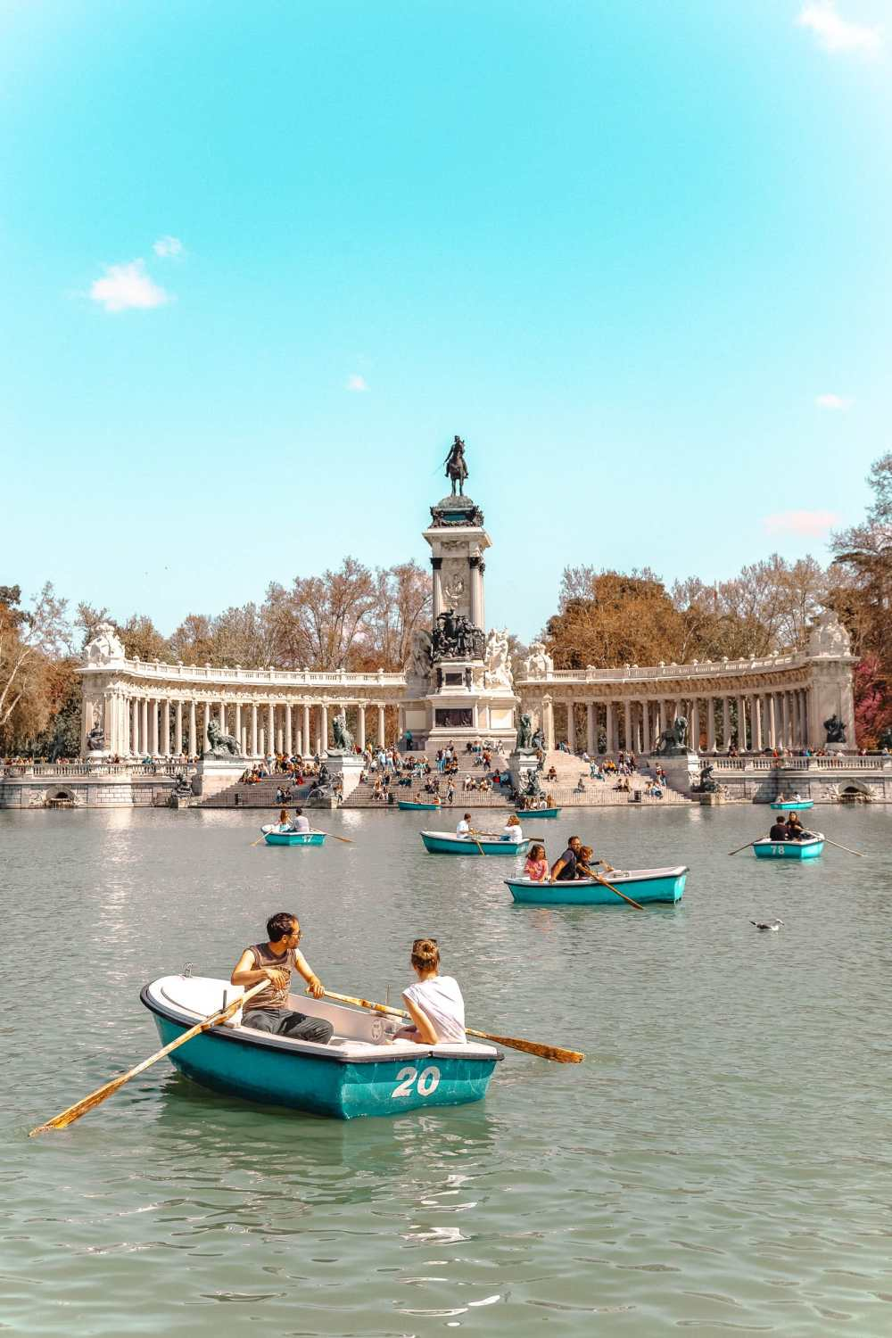 Best Things To Do In Madrid (7)