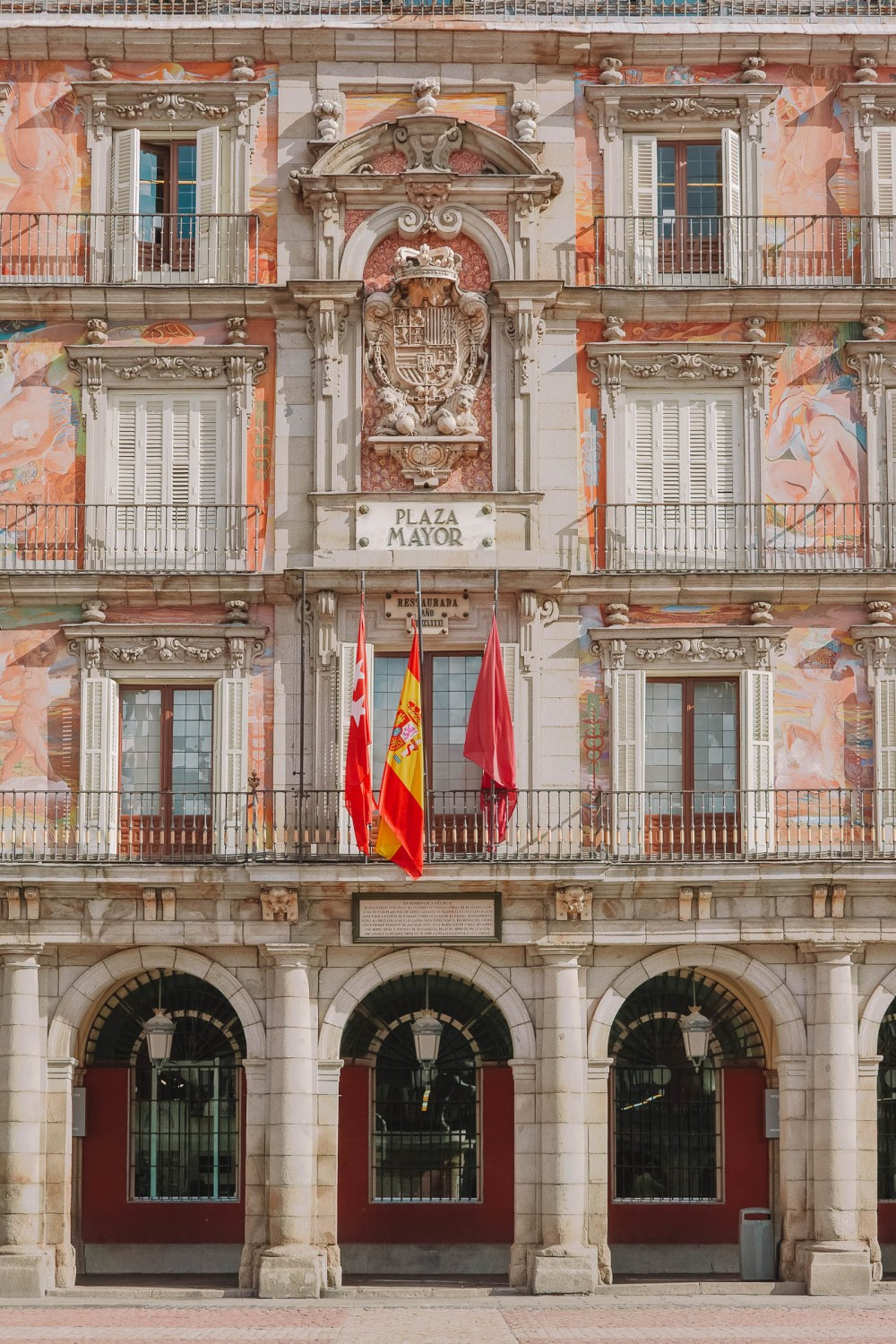 Best Things To Do In Madrid (23)