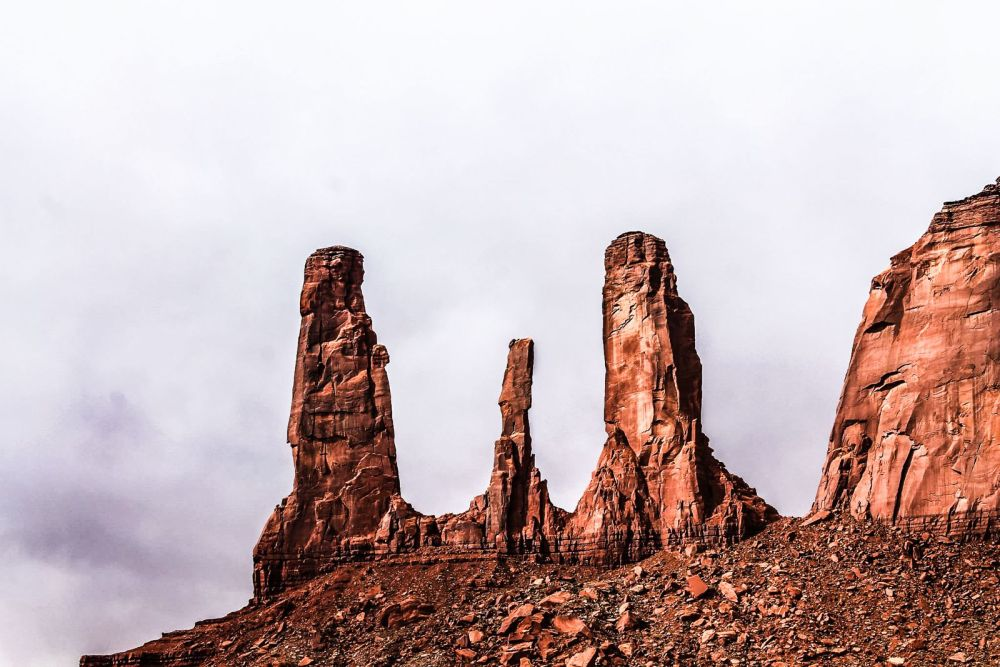 Visit Monument Valley, USA (5)