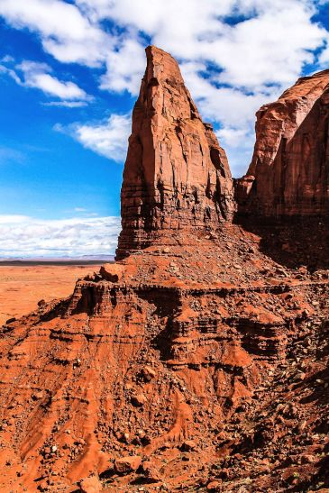 Visit Monument Valley, USA (17)