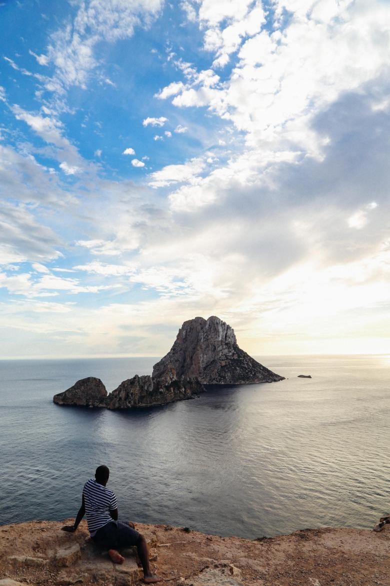 What Is It Like To Visit Ibiza Before The Start Of The Season? (4)