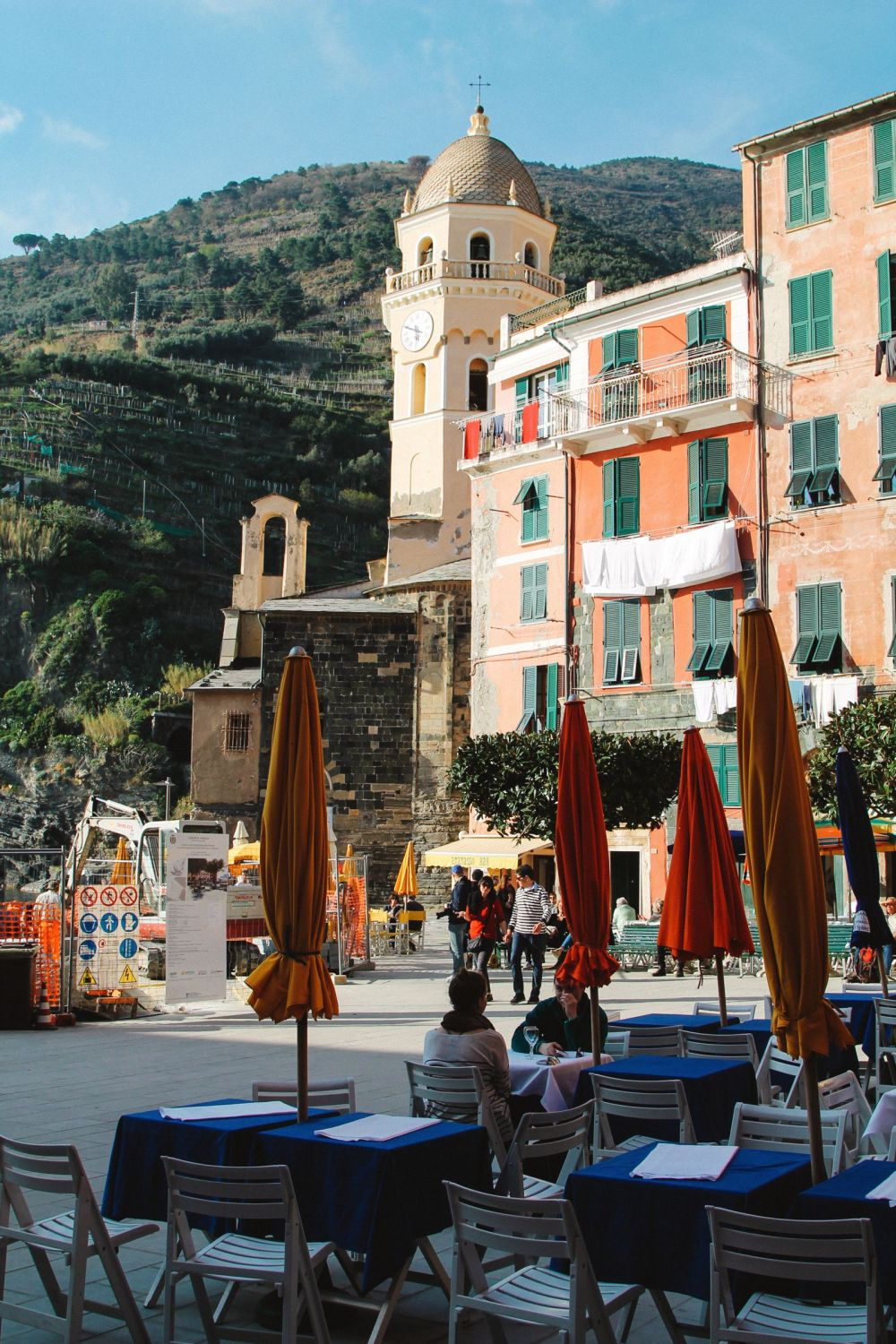 15 Things To Know About Visiting Cinque Terre In Italy (12)