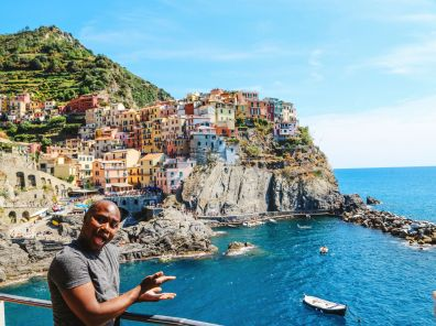 15 Things To Know About Visiting Cinque Terre In Italy (5)