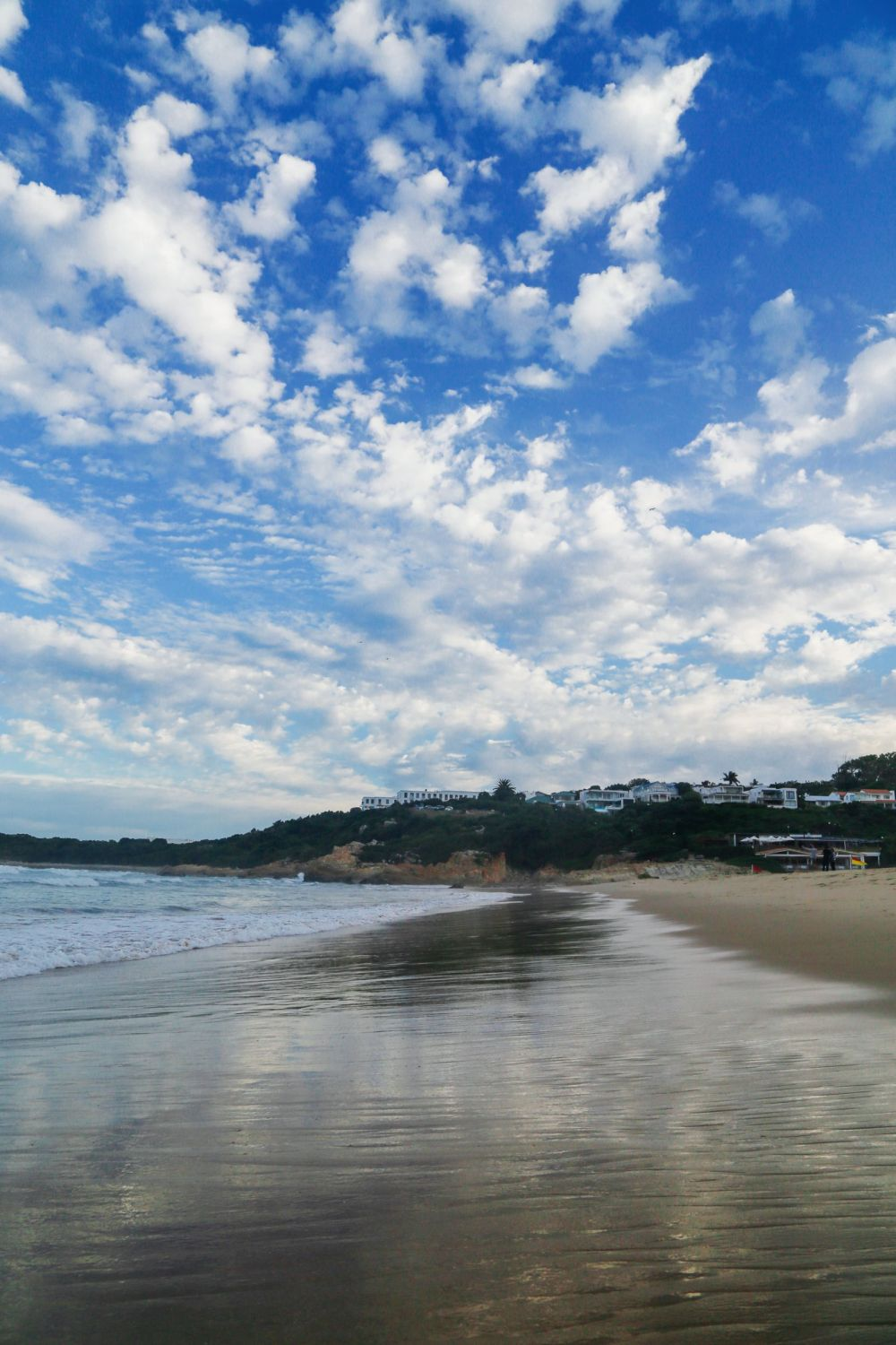 Ravines, Vineyards, Elephant Walking And The Most Spectacular Beach In South Africa's Eastern Cape (50)