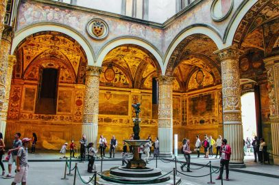 Best Things To Do In Florence (38)