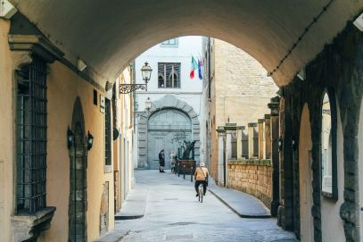 Best Things To Do In Florence (47)
