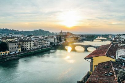 Best Things To Do In Florence (66)