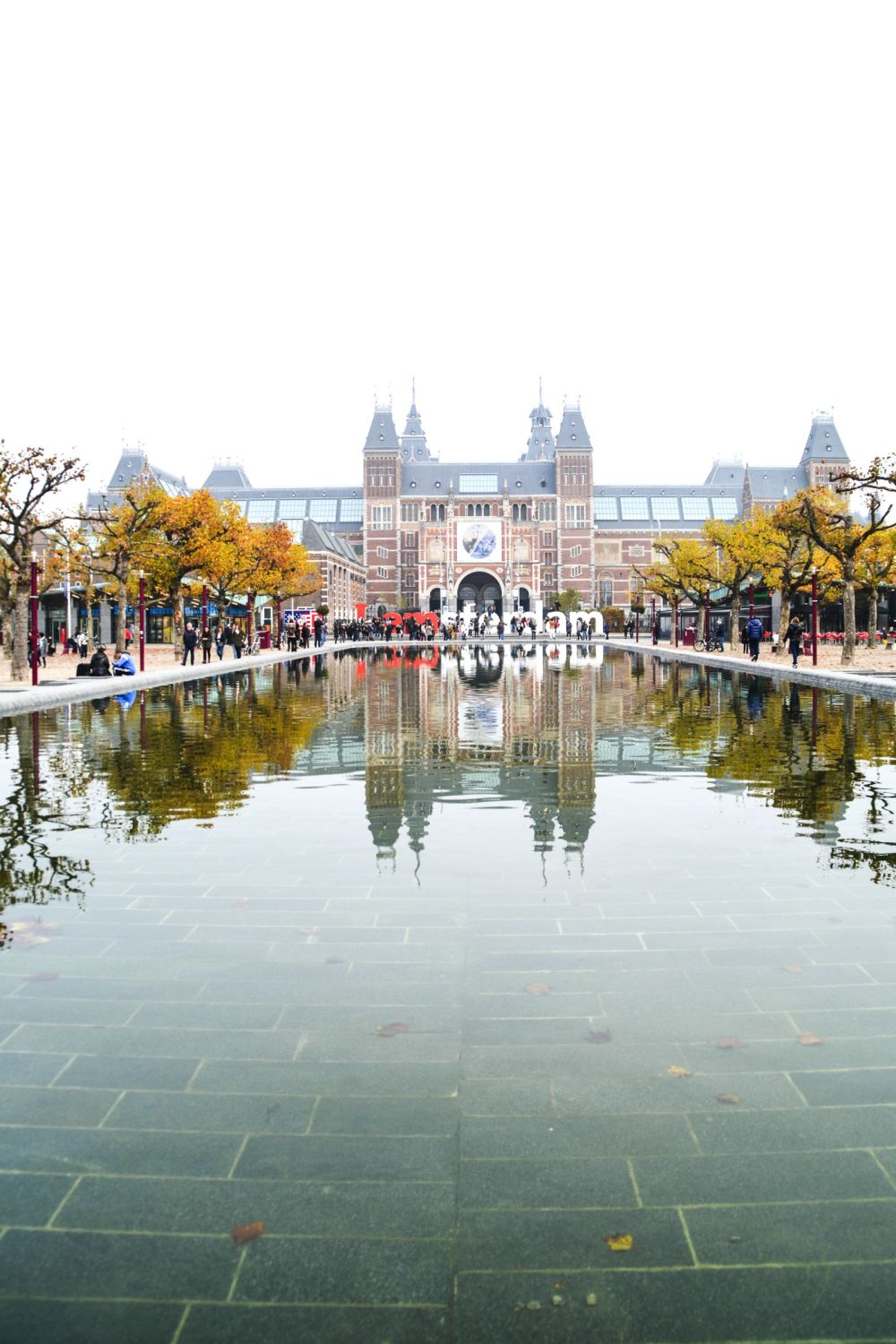 Unique Things To Do Visiting Amsterdam (7)