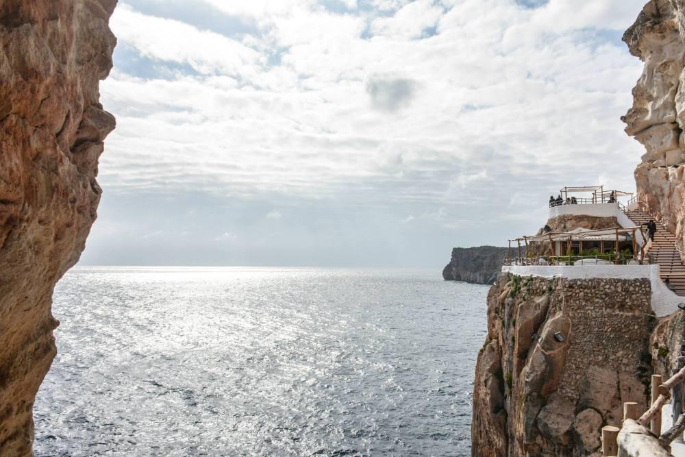 Menorca Island Experiences To Have (1)