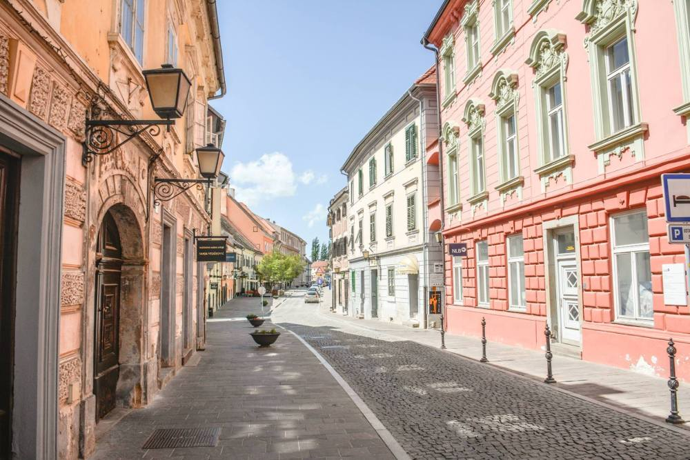 What Is Slovenia Like To Visit In Europe (3)