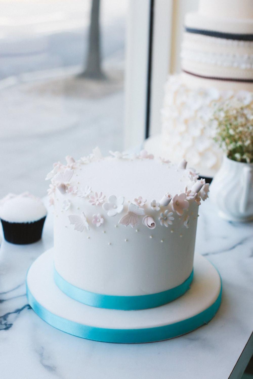 Baking Class Madeline's Cake Boutique London Richmond (35)