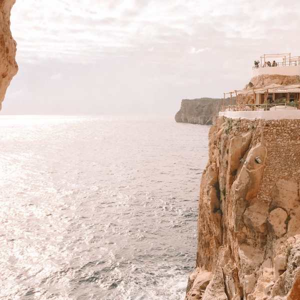 Best Things To Do In Menorca (13)