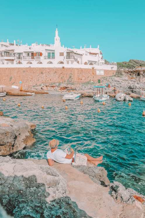 Best Things To Do In Menorca (23)