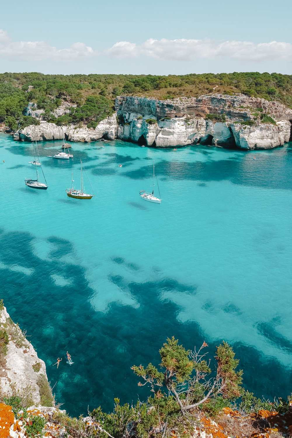 Best Things To Do In Menorca (19)